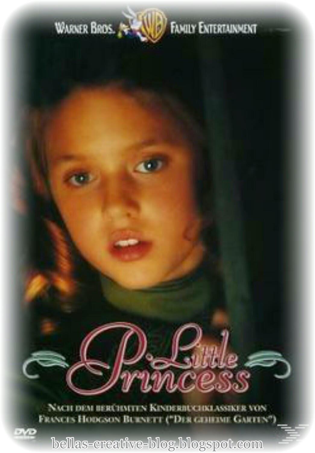 Bella s creative blog 3rd december 3rd door 21 days for Door 7 days to die