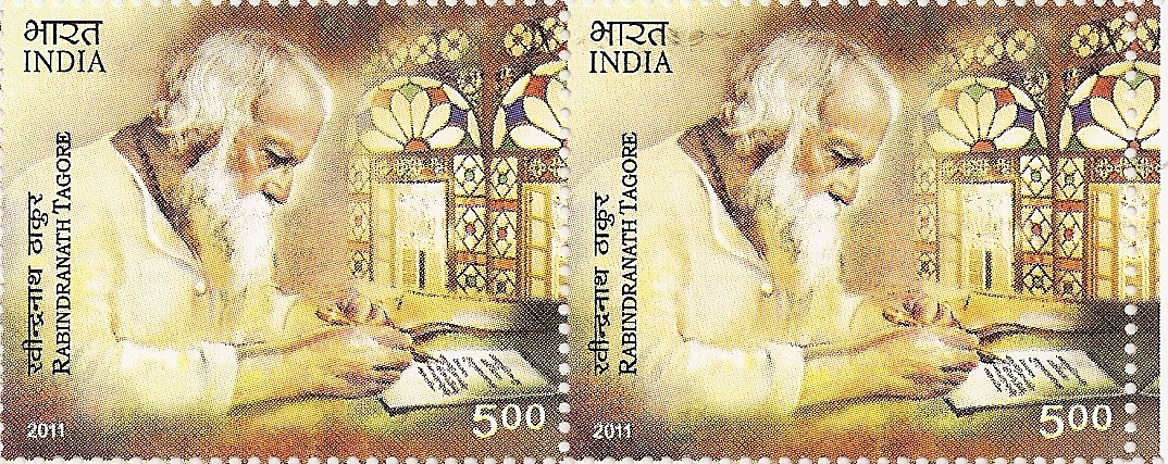rabindranath tagore contribution to the society Rabindranath tagore and kazi nazrul islam this event is organized by tagore society singapore and supported by bengali association singapore see more.