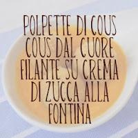 http://pane-e-marmellata.blogspot.it/2012/01/polpette-di-cous-cous-dal-cuore-filante.html