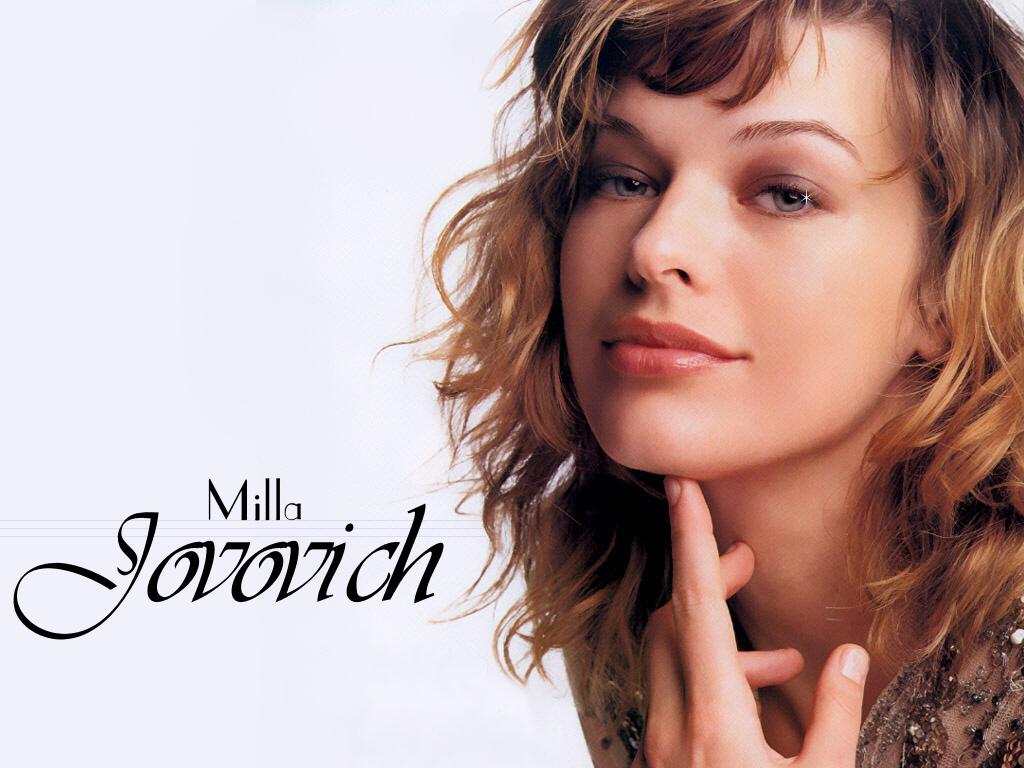 http://1.bp.blogspot.com/-HsRGOPaugII/Tf_TpGJMi2I/AAAAAAAAxvY/iBDm00YbhIw/s1600/Milla+Jovovich.jpg