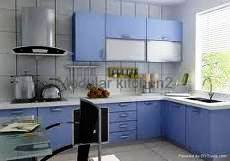 corian top modular kitchen in chennai