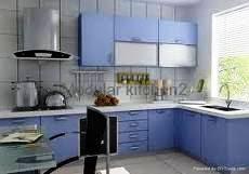 corian top modular kitchen in chennai