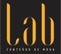 Lab Conteúdo