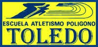 E.A. Polígono Toledo