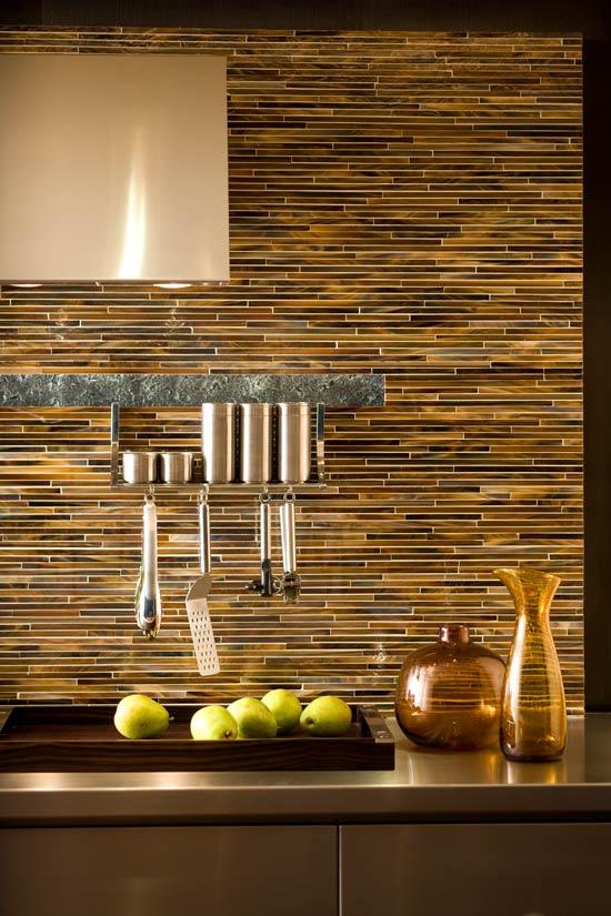 New home interior design beautiful kitchen backsplashes - Beautiful kitchen backsplashes ...
