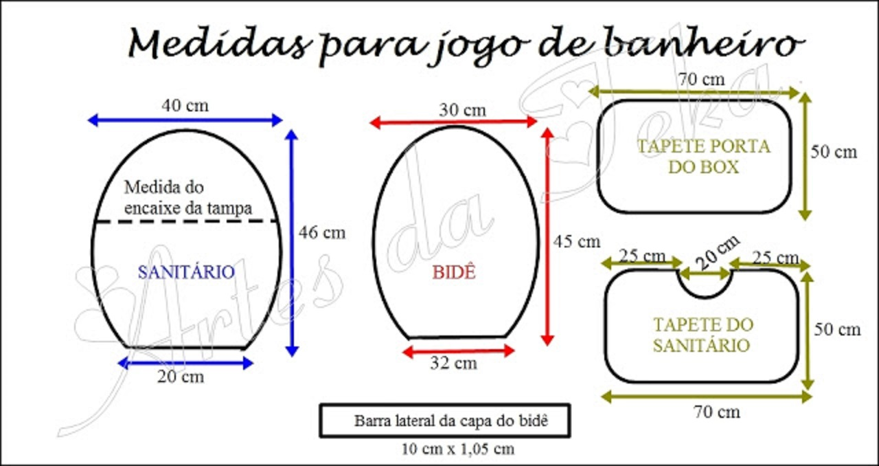 Patchwork Tapete Banheiro : Google Images Bathrooms of the Black Pants