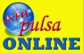 Server Pulsa All Operator Bangli