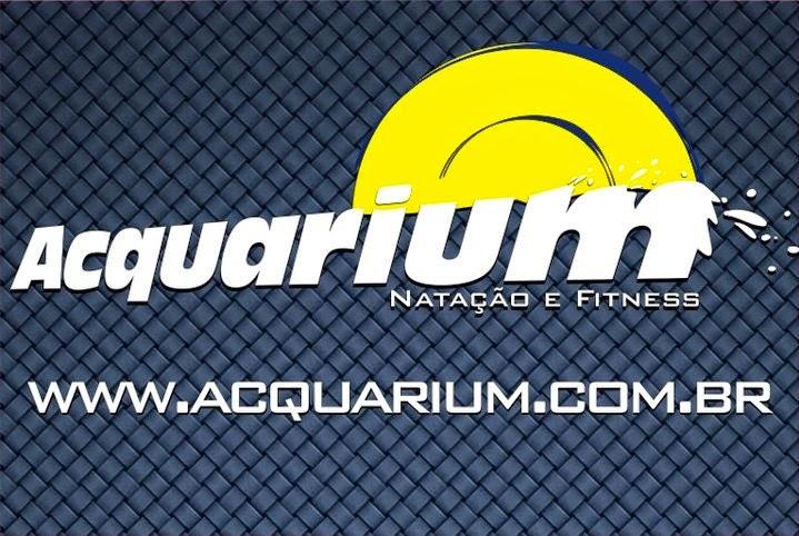 Academia Acquarium