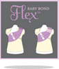 Flex Baby Bond