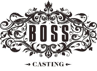 Boss Casting