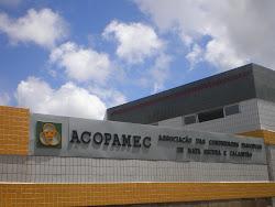 ACOPAMEC