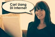 bisnis online di medan