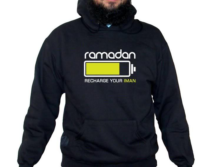 islamic t shirts
