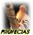 Profecias CLIC NA IMAGEM*