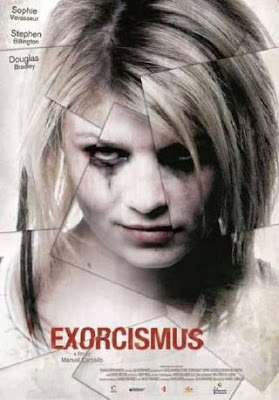 Exorcismus (2010) BRRip 720p Mediafire