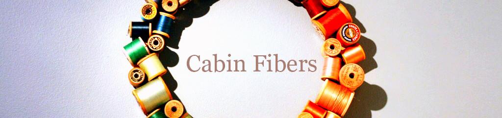 Cabin Fibers