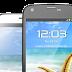 Daftar Harga HP Advan Android Terbaru September 2014