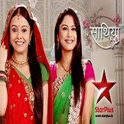 http://itv55.blogspot.com/2015/06/saath-nibhana-saathiya-20th-june-2015.html