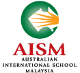 Australian International School Malaysia (AISM) Scholarships