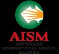 Australian International School Malaysia (AISM) Scholarships
