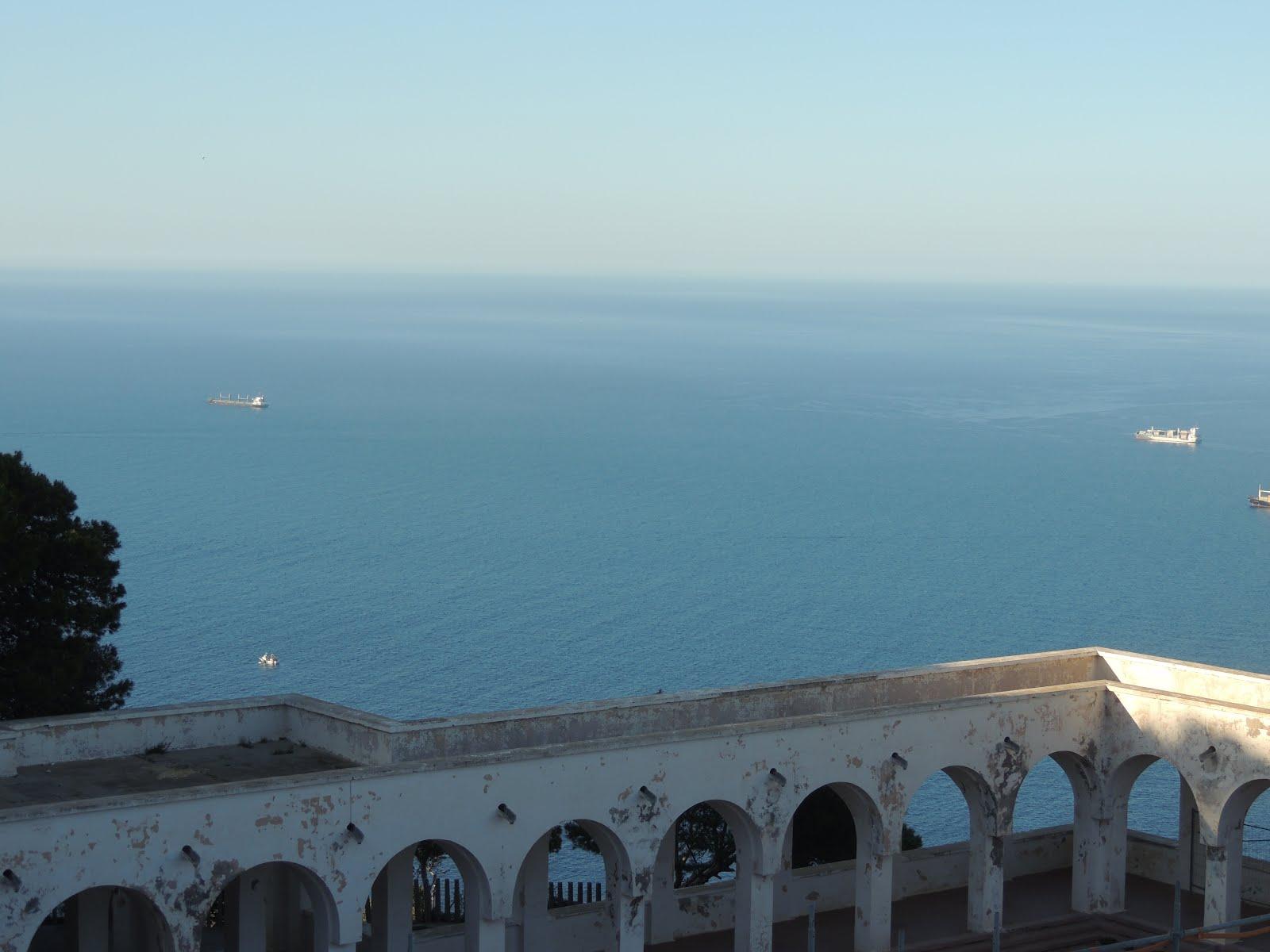Oran - Algerie