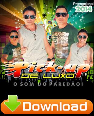 http://www.suamusica.com.br/?cd=291933