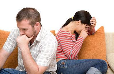 Paket Obat Kutil Kemaluan untuk Suami Isteri