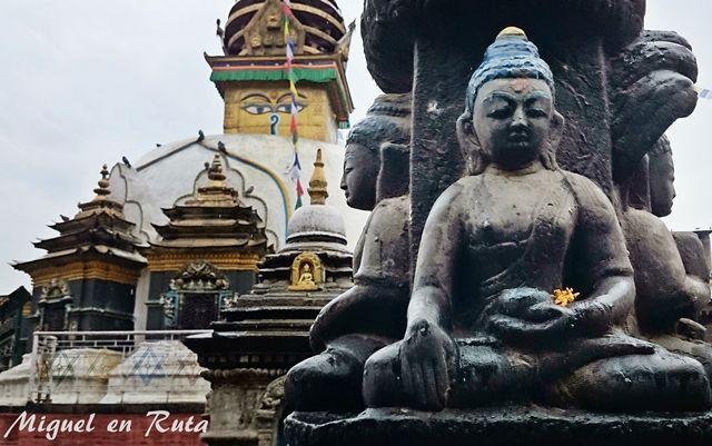 Shree-Gha-Katmandu-7