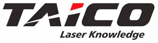 Taico Laser