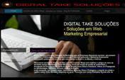Digital Take Soluções