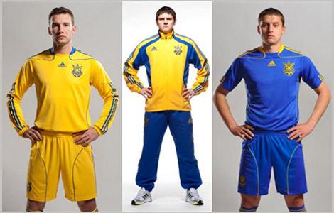 До євро 2012 україна германія та україна