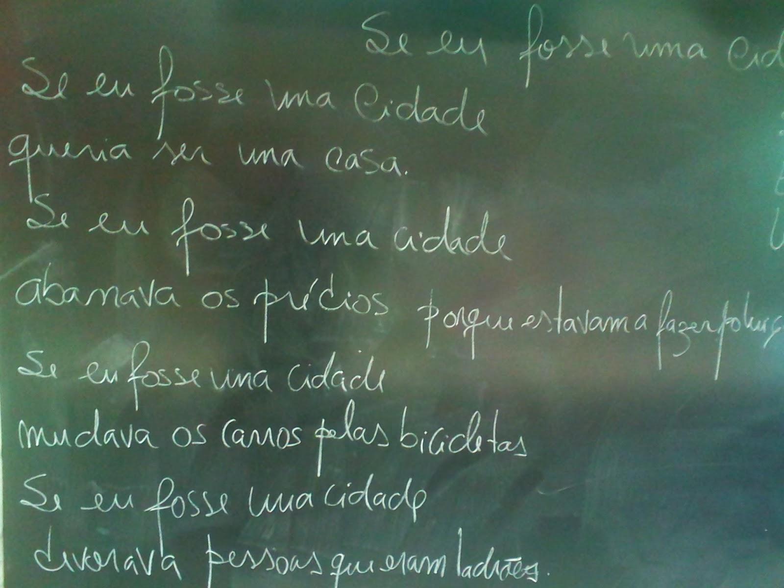 http://www.4shared.com/file/gdyw-xq-ce/Cidade_daniel_e_diogo1.html