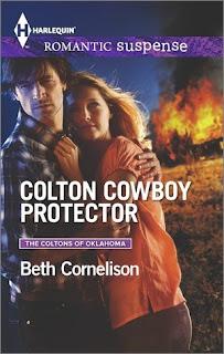 https://www.goodreads.com/book/show/23705436-colton-cowboy-protector