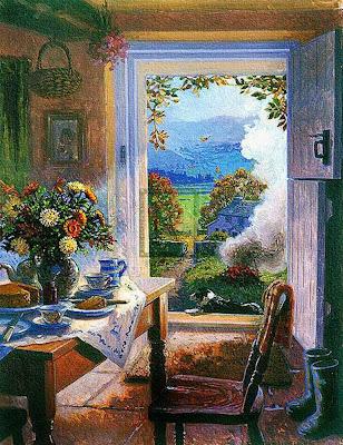 pinturas-interiores-de-casas