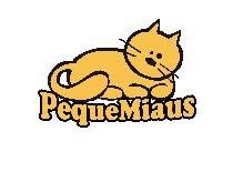 Peque Miaus