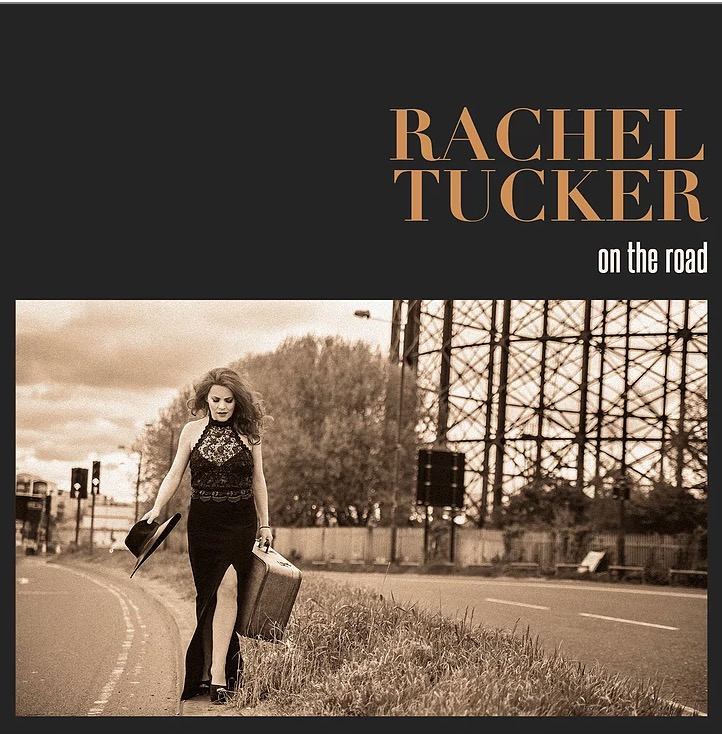 Buy 'On The Road'