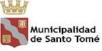 Municipalidad de Santo Tomé