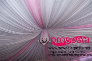 tenda-full-dekorasi