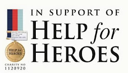 Please Help Our Heroes!