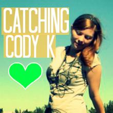 Cody Doll