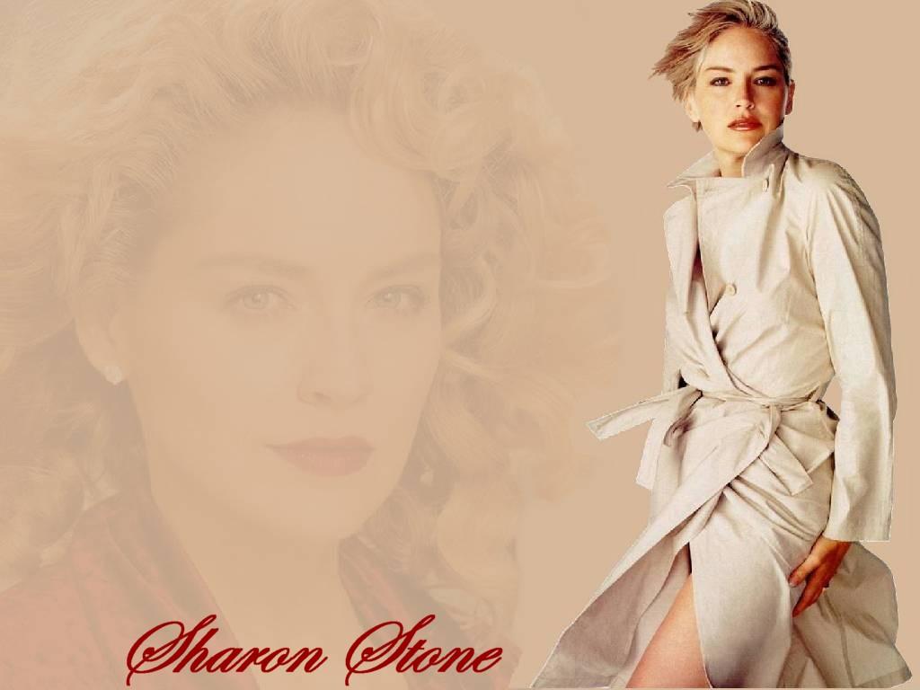 http://1.bp.blogspot.com/-Hsr-SWW3aOI/T_vbafClOEI/AAAAAAAABNs/wCiKk3gQfdc/s1600/sharon-stone-wallpaper-3-8355.jpg