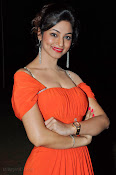 Shilpi Sharma Photos at Green Signal Audio-thumbnail-16
