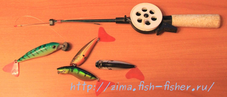 Рыбалка на магнитах своими руками 70