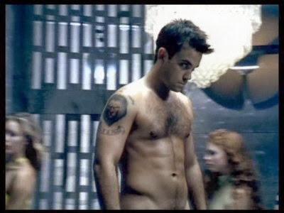 Robbie-Williams-Rock-DJ