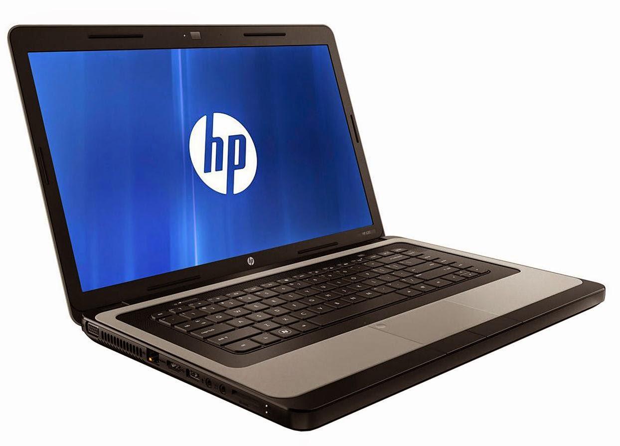 Hasil gambar untuk gambar laptop hp
