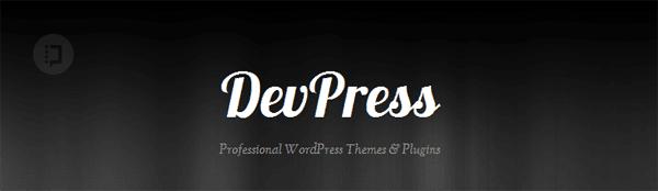 DevPress