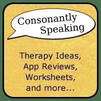 http://consonantlyspeaking.com