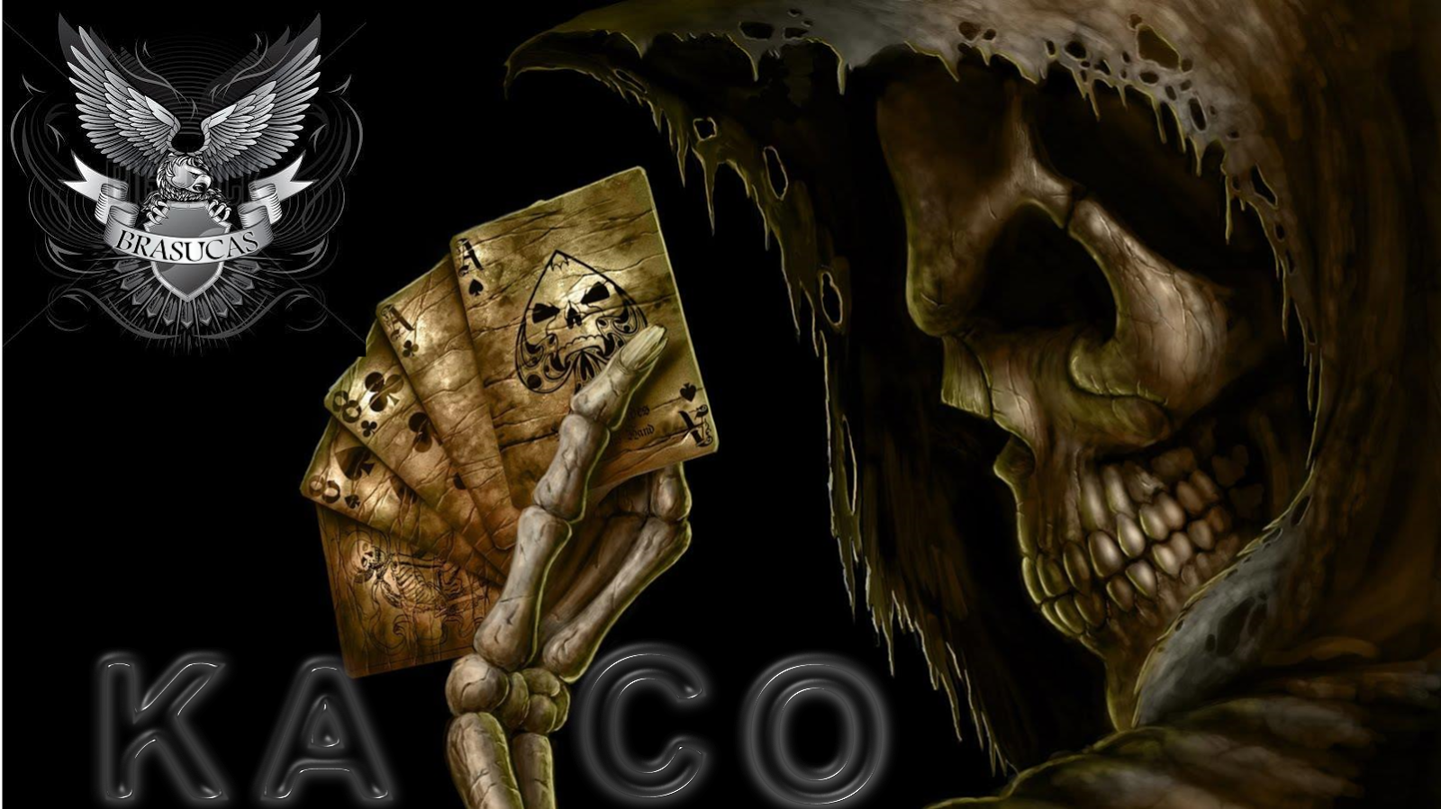 http://1.bp.blogspot.com/-HswkGfAikoI/VQ3b0T-IaeI/AAAAAAAAA8A/LOYJGwxV-y8/s1600/KKAACO.png