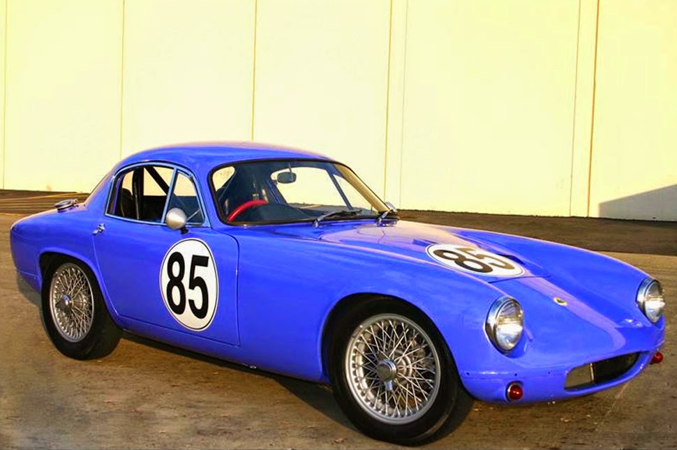 clarkson 39 s classic cars quick list top 10 classic british sports cars ever made. Black Bedroom Furniture Sets. Home Design Ideas
