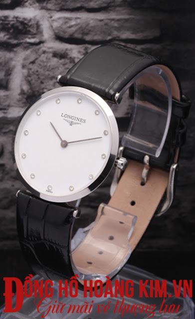 Đồng hồ nam hot Longines L147